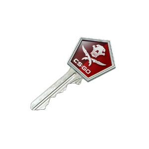Falchion Case Key ( steam CS:GO CSGO CS GO )