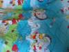 djecije step deke