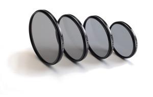 ZEISS T* POL Filter Ø49mm / Nikon / Canon / Sony / Fuji