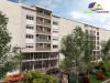 CENTAR!!! Više stanova u izgradnji ID:685/EN
