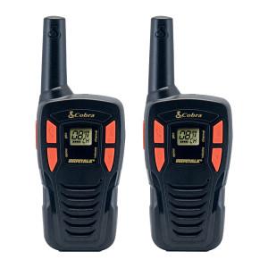 Cobra PMR radio stanice dometa 5km AM245 (6452)