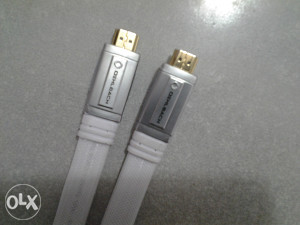 HDMI kabal OEHLBACM