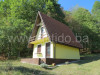 Vikend kuća u prirodi, Tuzla