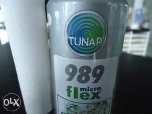 TUNAP 989 Injektor izravni čistač dizni-dizel motori