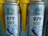 TUNAP 979 Injektor izravni čistač dizni-benzin motori