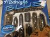 Midnight blue set, Sex shop Arizona
