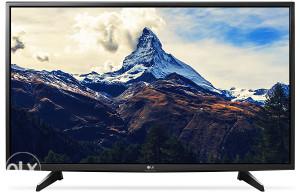LG 55UH600V LED UHD TV SMART