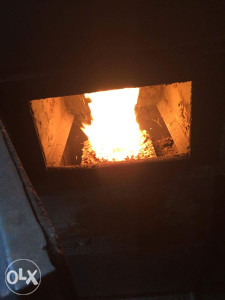 Prodaja uglja grah banovici zenica orah kocka komad