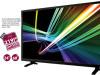 TESLA LED HD Ready TV 24S306BH