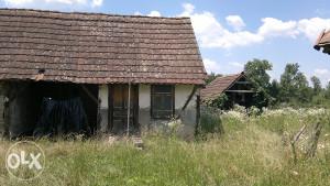stare kuće