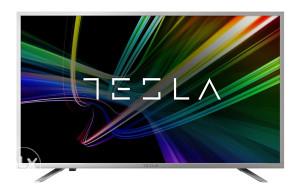 TESLA TV 49S606S 4K SMART ULTRA HD