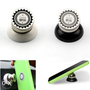 Magnetni držač Mobitela 360