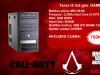 SUPER AKCIJA!!! MSI H61M Core i5 3rd gen.