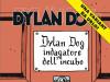 Dylan Dog 374 / SERGIO BONELLI EDITORE