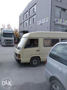 Kombi prevoz 20\30KM Odvoz starog namjestaja 062 459460