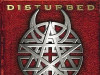 Disturbed LP / Novo,neotpakovano