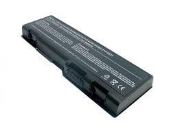 Baterija DELL INSPIRION 6000