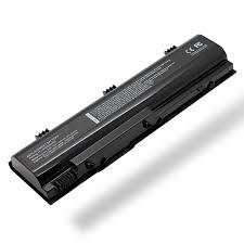 Baterija DELL INSPIRION B 120