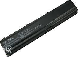 Baterija ASUS M6