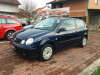 VW POLO 1.2 47 KW 2002 G.P. UVOZ