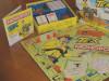 Tex Willer Monopoly / SERGIO BONELLI EDITORE
