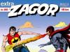 Zagor Extra 280 / LUDENS
