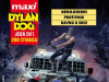Dylan Dog Maxi 16 / LUDENS
