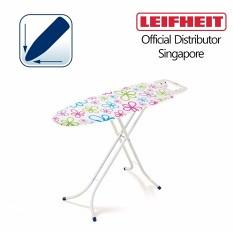 Stol za peglanje LEIFHEIT classic basic 110x30