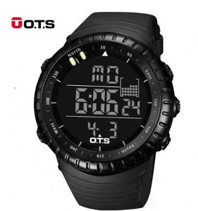 Sat OTS Hunter T7005G