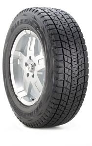 225/55 R18 Bridgestone DM-V1