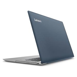 Notebook Lenovo IP320-15IAP