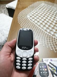 Mobitel riFmini 2