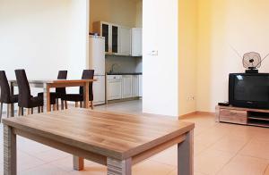 Međugorje: Prodaje se dvosoban stan 108m2