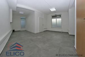 Poslovni prostor u novoizgrađenoj zgradi, 42m2
