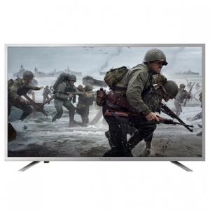 TESLA TV 49''S606S Ultra HD 4K Smart