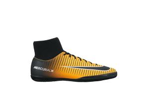 Patike Nike MercurialX IC indoor salu fudbal 903613-801