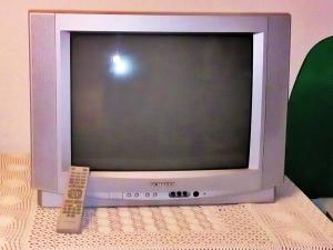 Televizor Sharp