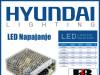 LED napajanje 15W/120W/150W/200W