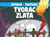 Spirou & Fantasio 20 / LIBELLUS