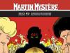 Martin Mystere 93 / LIBELLUS