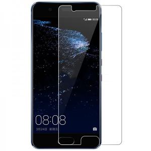 Huawei P10 Tempered glass/Zastitno staklo