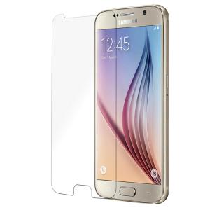 Samsung Galaxy s6 Tempered glass/Zastitno staklo