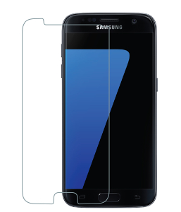 Samsung Galaxy S7 Tempered glass/Zastitno staklo