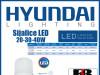 Sijalice/Sijalica LED 20-30-40W