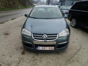 VW JETTA,2,0 TDI