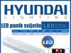 Panik LED svijetlo