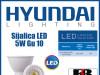 Sijalica/Sijalice LED 5W GU 10