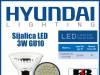 Sijalica/Sijalice LED 3W GU 10