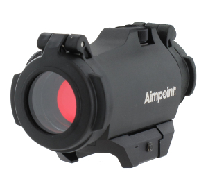 Optika RED DOT Aimpoint H2 Micro