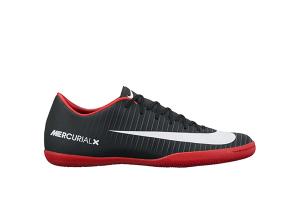 Patike Nike MercurialX IC indoor sala fudbal 831966-002